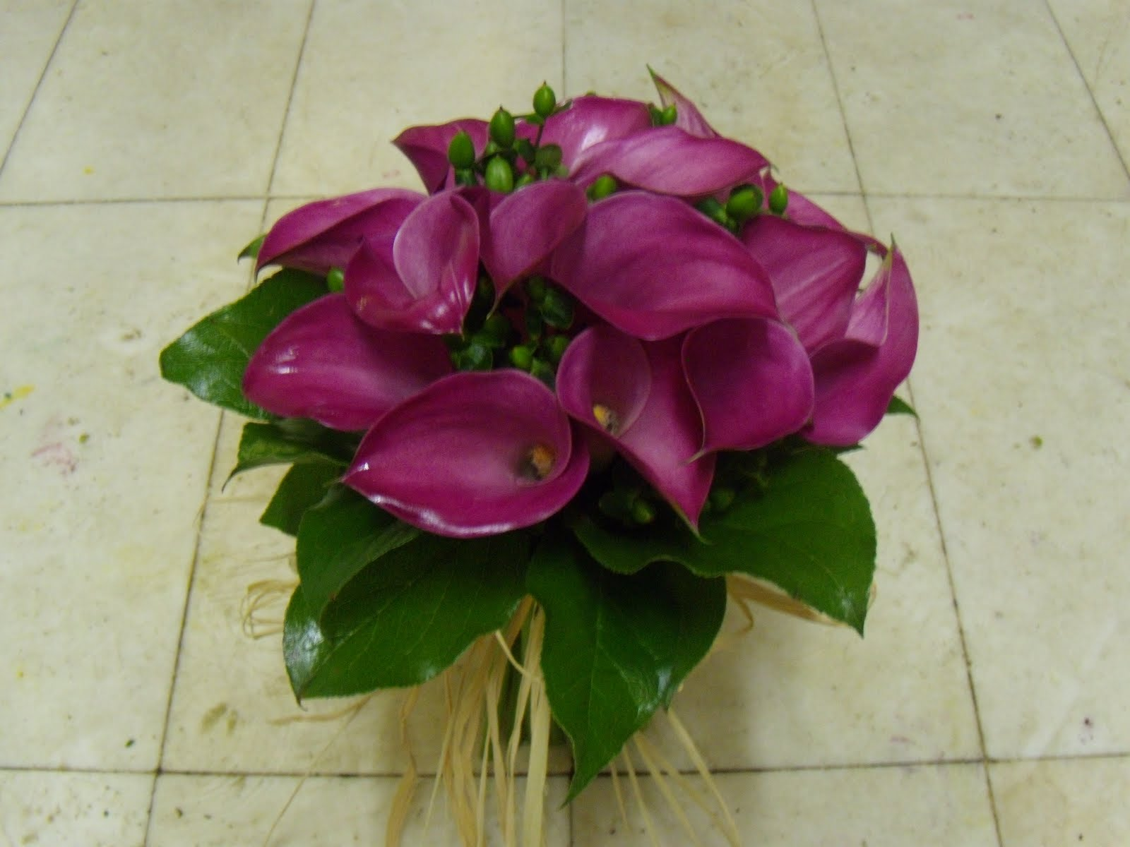Comprar flores artificiales related keywords comprar - Plantas artificiales decorativas ...